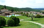 La Bagnaia Resort Tuscan Living Golf Spa