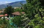 Hotel Sa Muvara