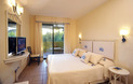 Dimora Family Junior Suite