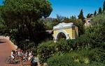 Il Borgo - Forte Village Resort