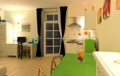 Superior Apartment (A)