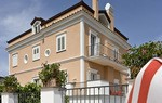 Boutique Hotel Don Alfonso 1890