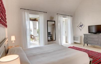 Aparthotel Studio