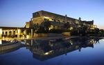 Borgobianco Resort and Spa