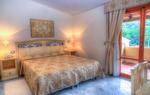 Hotel Biodola