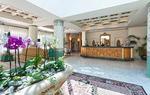 Terme Manzi Hotel and Spa