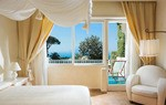 Capri Palace Hotel and Spa