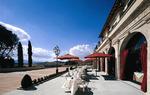 Fonteverde Tuscan Resort and Spa