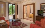 Castello di San Marco Charming Hotel e Spa