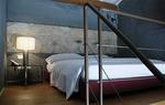 Caol Ishka Hotel