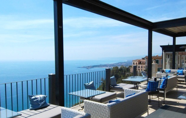 best hotels sicily - photo#48