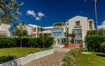 The Pelican Beach Resort and Spa