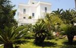 Villa dei D Armiento
