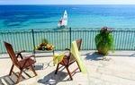 Pineta Forte Village Resort