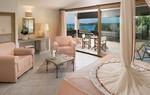 Marinedda Hotel Thalasso e Spa
