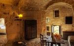 Le Grotte della Civita