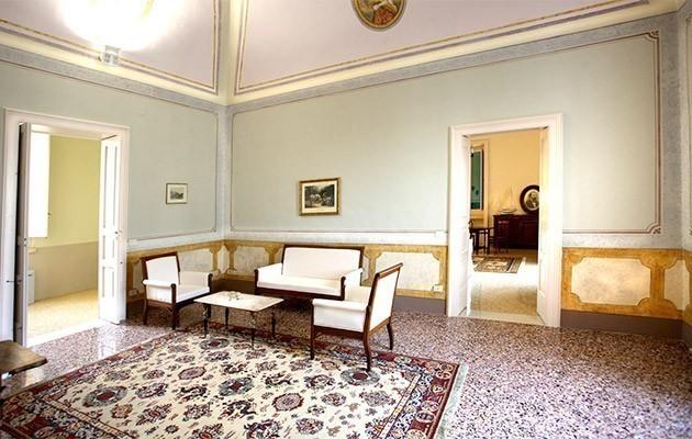 Palazzo Guglielmo