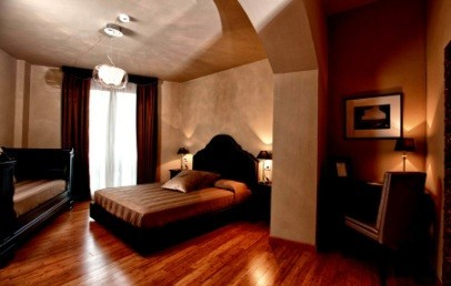 Locanda - Junior Suite 3 p.