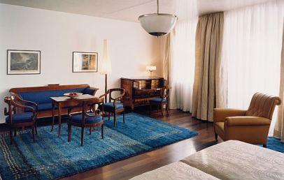 design hotel greif bolzano hotel greif design hotel nella vecchia citt di bolzano