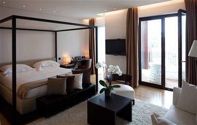 Hotel principe forte dei marmi raffinato hotel 5 stelle for Bagno san francesco forte dei marmi