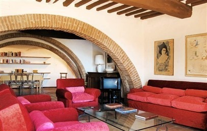 Casa Severino