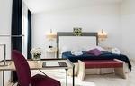 Is Arenas Resort