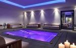 La Suite – Hotel and SPA