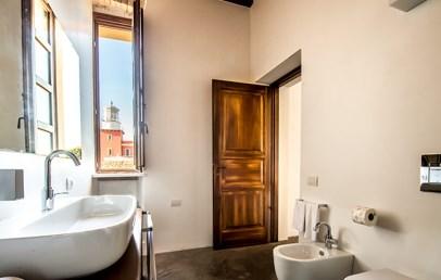 Faro capo spartivento sardegna chia alberghi di charme for Arredo bagno cagliari 554