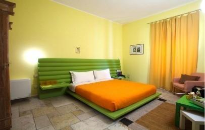 monteforte resort apulien ugento meer hotels. Black Bedroom Furniture Sets. Home Design Ideas