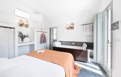 Masseria alchimia hotel design puglia masseria di for Arredo bagno cagliari 554