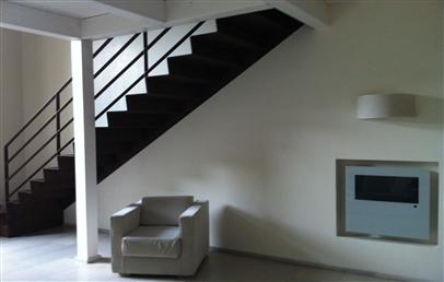Suite Soppalco