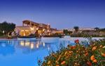 Iberotel Puglia