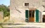 Masseria Gialli Rural Excellence