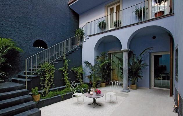 Shalai Resort
