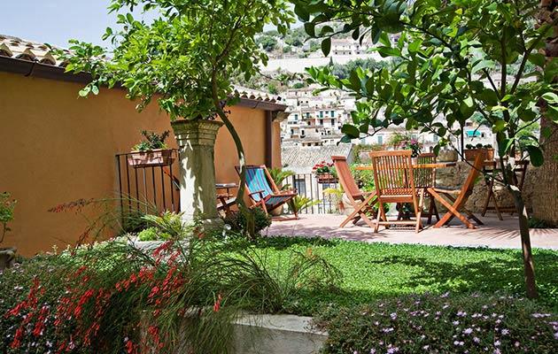 Designhotels siziliens die schoenste kleine design for Sizilien design hotel