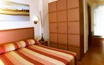 Hotel Baia dei Faraglioni