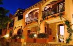 Baia Caddinas Residence