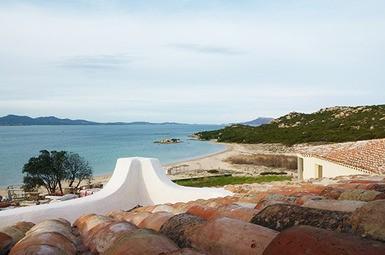 CalaCuncheddi Sardegna
