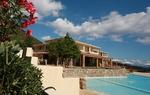 Hotel Villa Gustui Maris