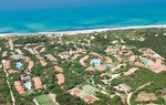 Hotel Le Sabine – Resort and SPA Le Dune