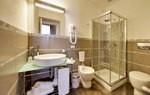 De Stefano Palace – Luxury Hotel