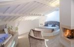 Villa del Capitano Art and Relais