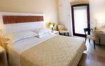 Masseria Corda di Lana Hotel and Resort