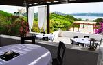 Santo Stefano Clubviaggi Resort