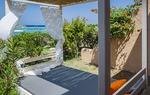 Santo Stefano Clubviaggi Resort Sardegna