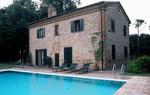 Relais Palazzo Viviani