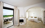 Borgobianco Resort and Spa Puglia