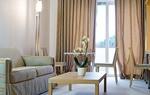 Grand Hotel Kalidria Thalasso and Spa Puglia