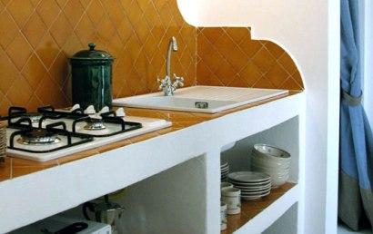 Masseria casavola hotel martina franca vacanze lusso for Arredo bagno cagliari 554