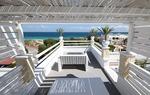 Playa del Mar - Boutique BB